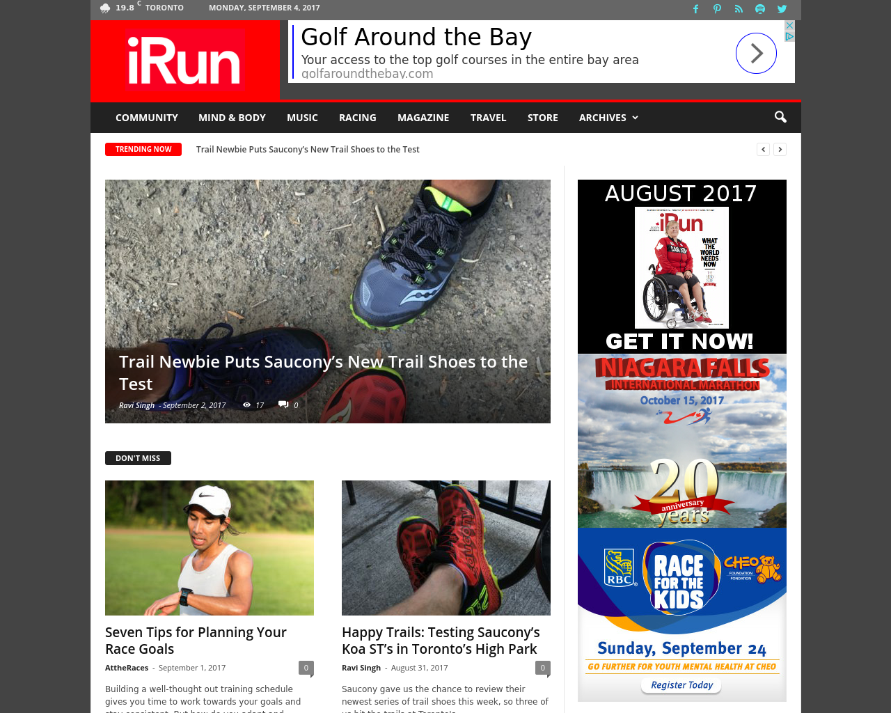 IRun.ca-Advertising-Reviews-Pricing