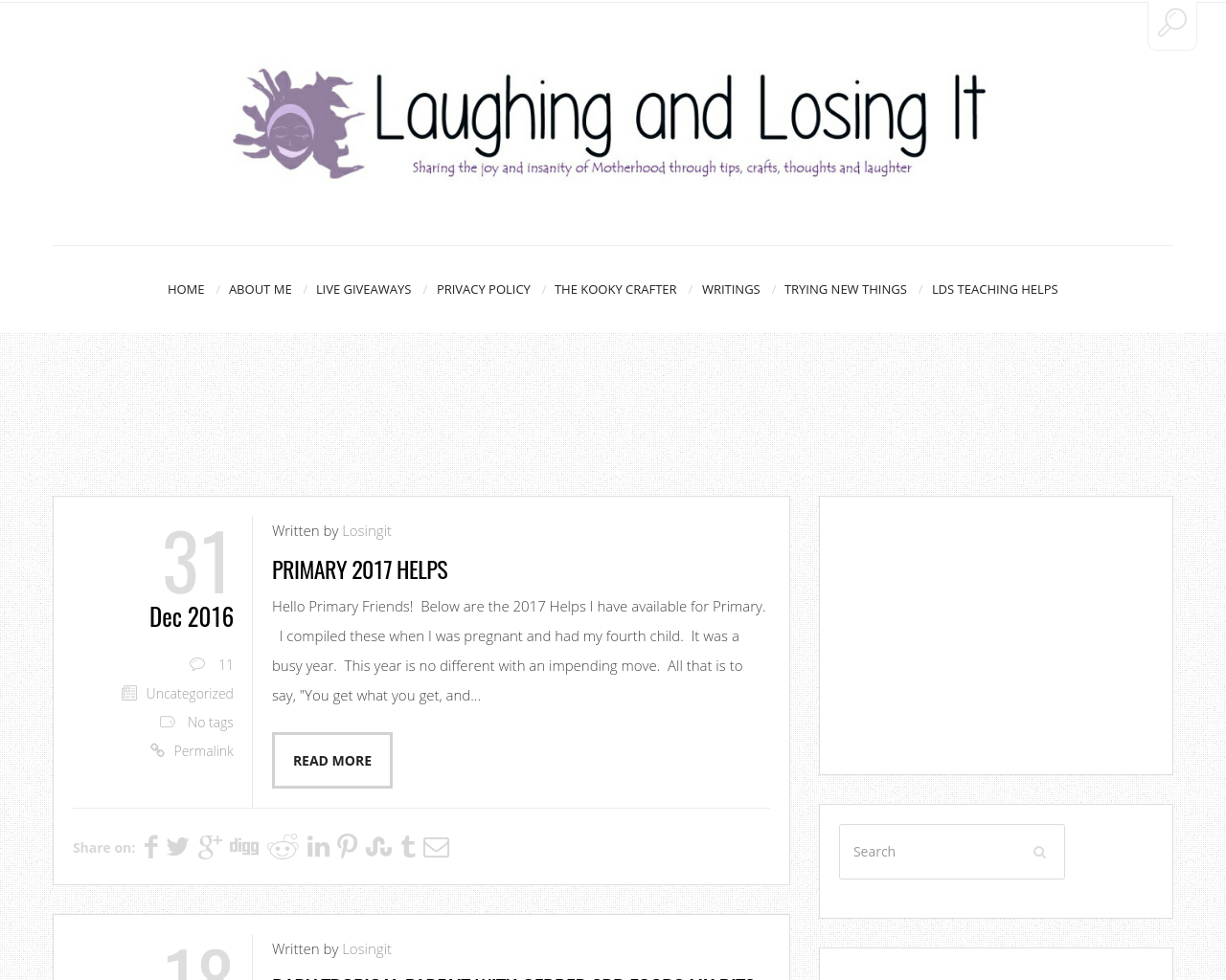 Laughing-And-Losing-It-Advertising-Reviews-Pricing