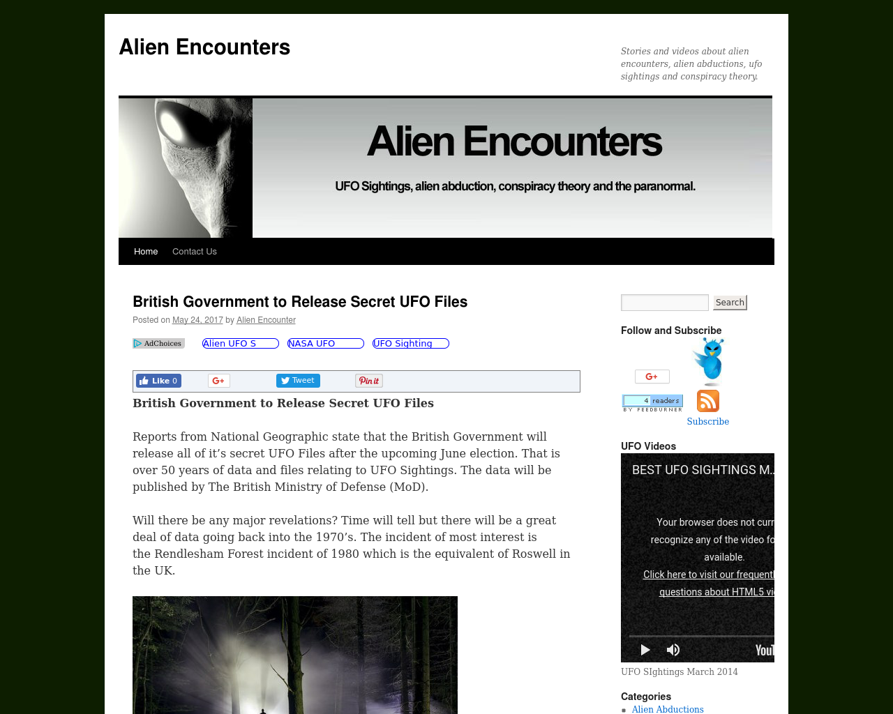 Alien-Encounters-Advertising-Reviews-Pricing