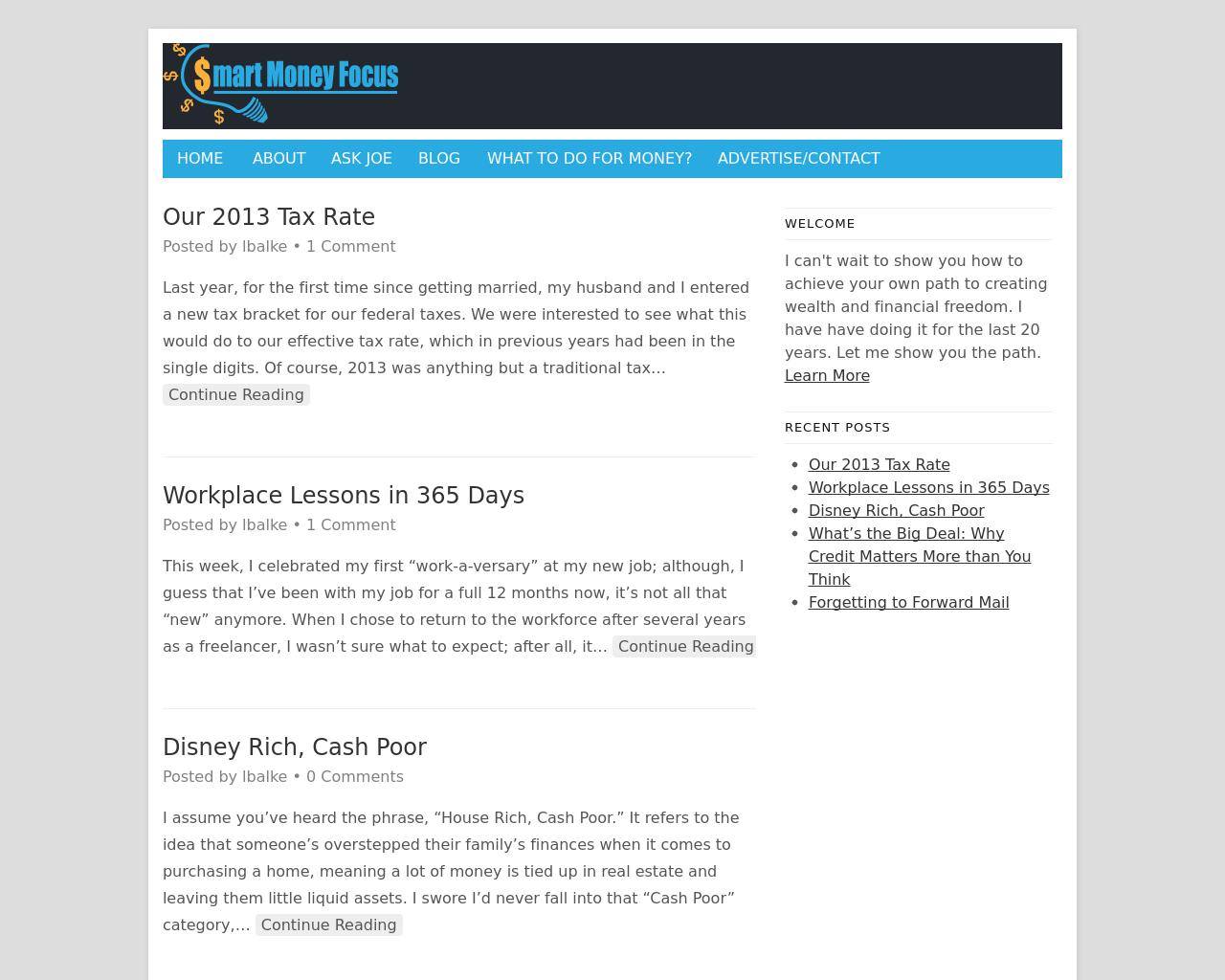 Smart-Money-Focus-Advertising-Reviews-Pricing