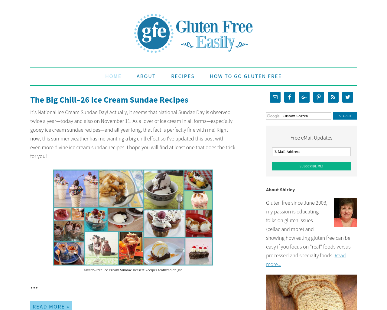 gfe-gluten-free-easily-Advertising-Reviews-Pricing
