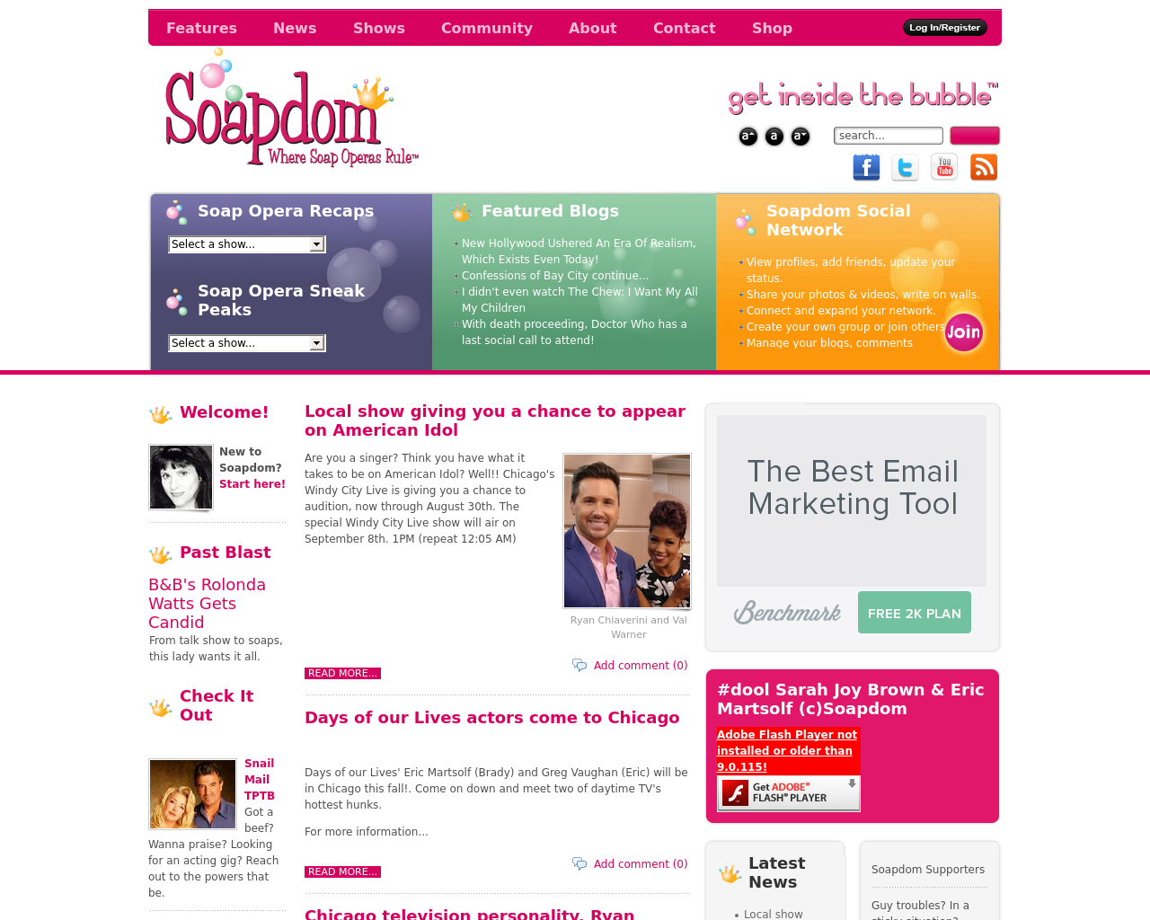 Soapdom-Advertising-Reviews-Pricing