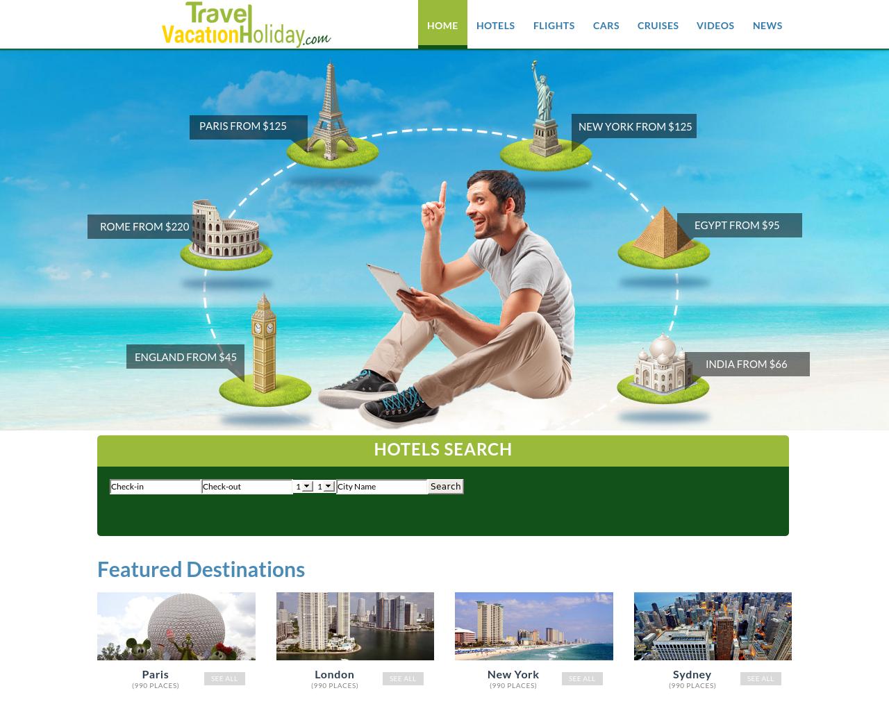 Travel-Vacation-Holiday-Advertising-Reviews-Pricing