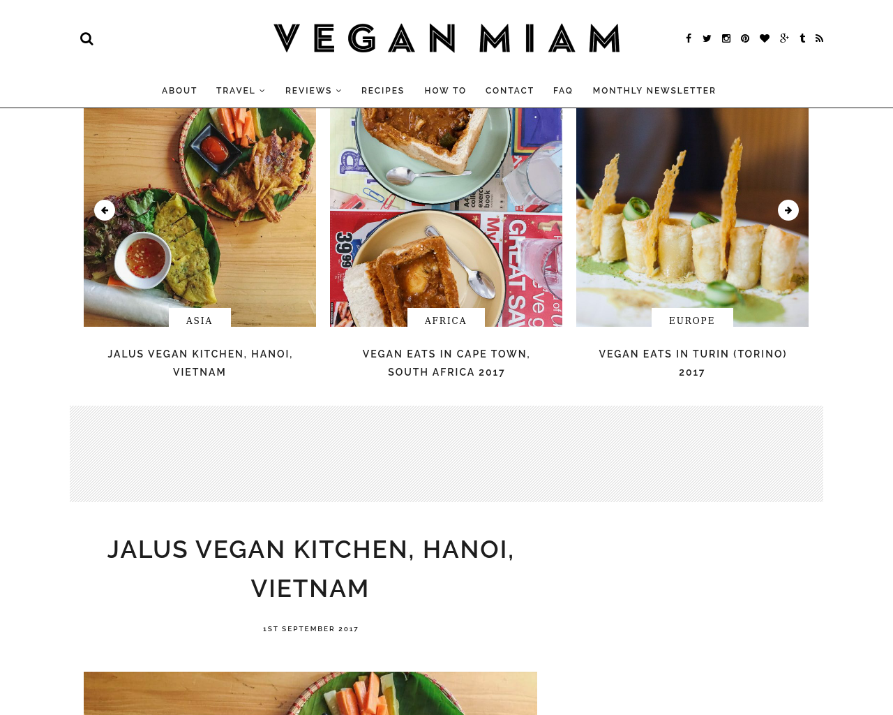 Vegan-Miam-Advertising-Reviews-Pricing