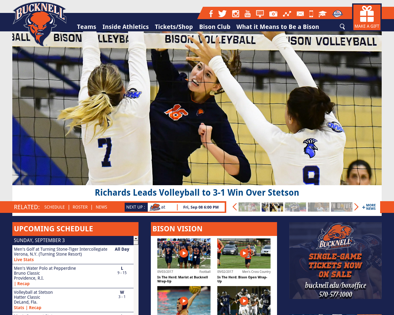 Bucknell-Advertising-Reviews-Pricing