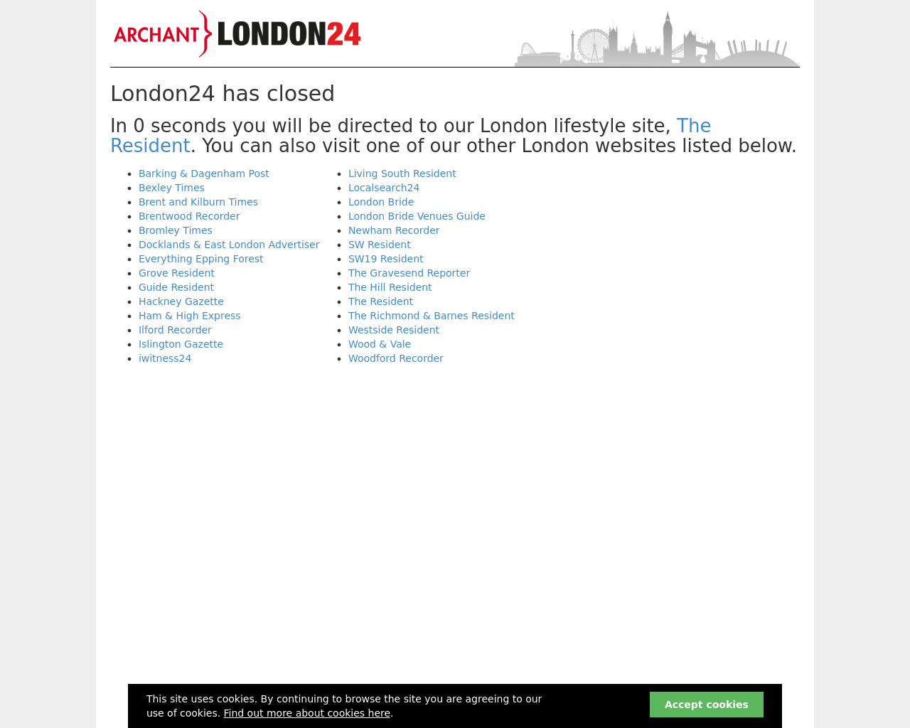 London-24-Advertising-Reviews-Pricing