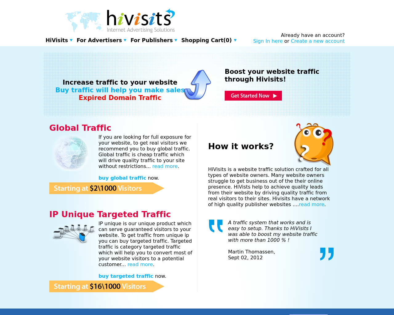 Hivisits-(Internet-Advertising-Solutions)-Advertising-Reviews-Pricing