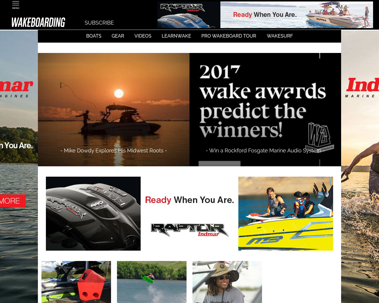 Wakeboarding-Advertising-Reviews-Pricing
