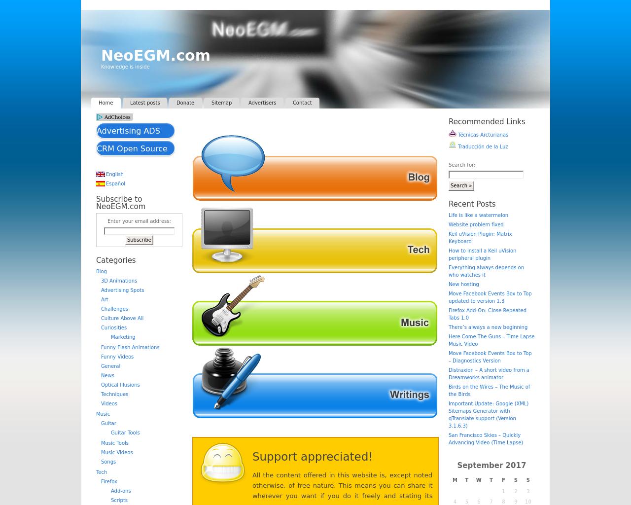NeoEGM.com-Advertising-Reviews-Pricing