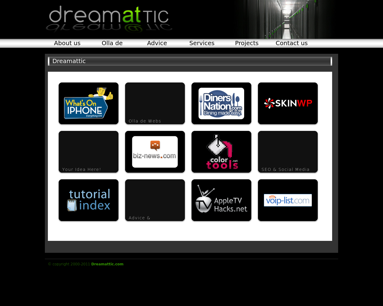 Dreamattic-Advertising-Reviews-Pricing