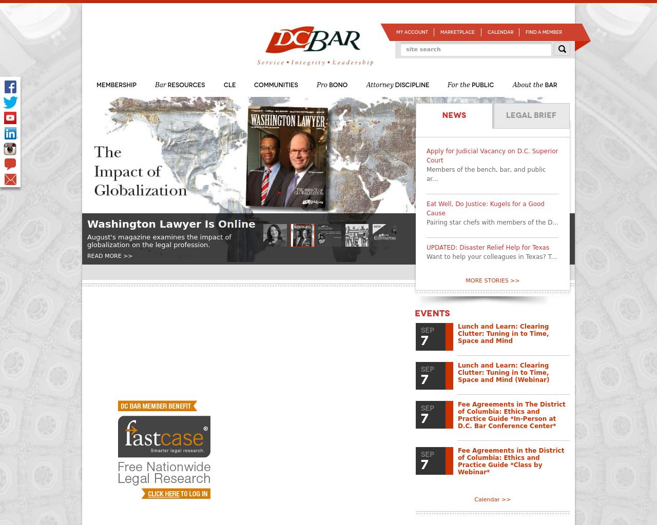 DCBAR-Advertising-Reviews-Pricing