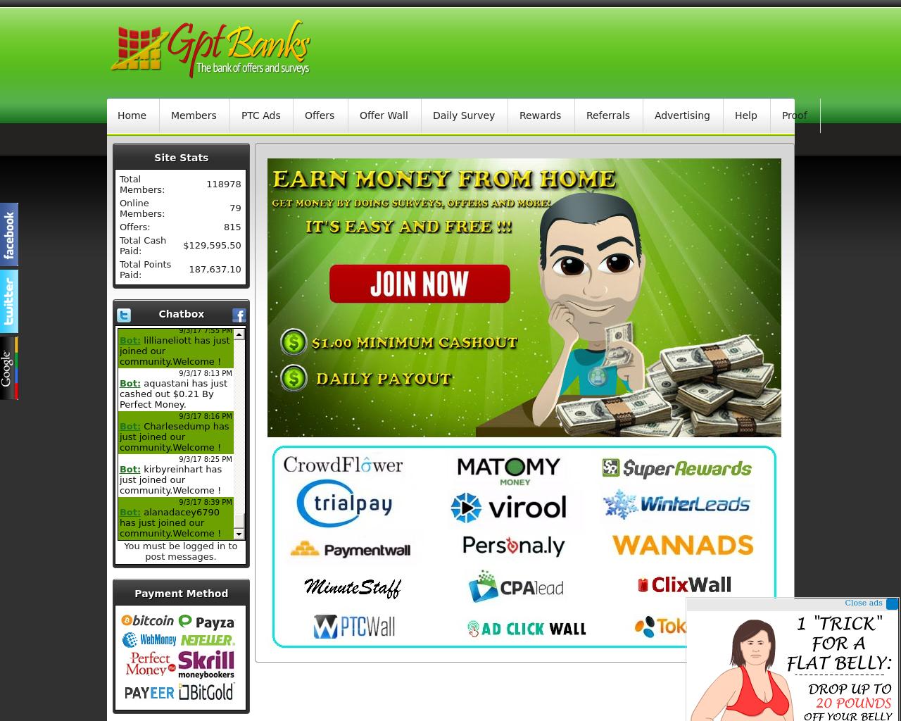 GPTBANKS-Advertising-Reviews-Pricing
