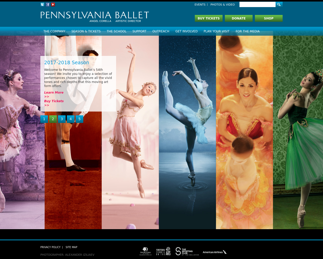 Pennsylvania-Ballet-Advertising-Reviews-Pricing