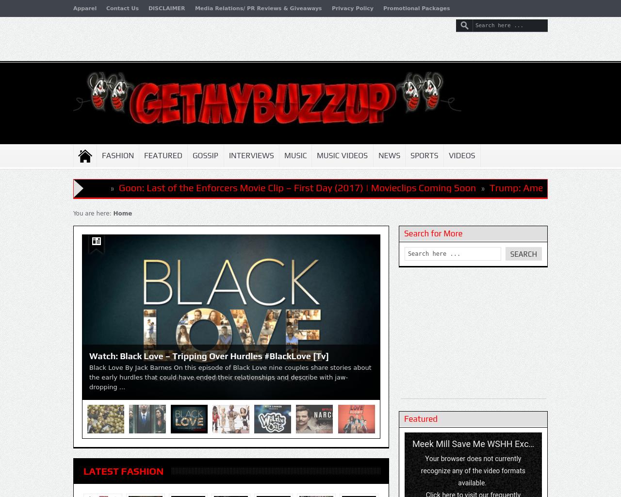 Getmybuzzup-Advertising-Reviews-Pricing