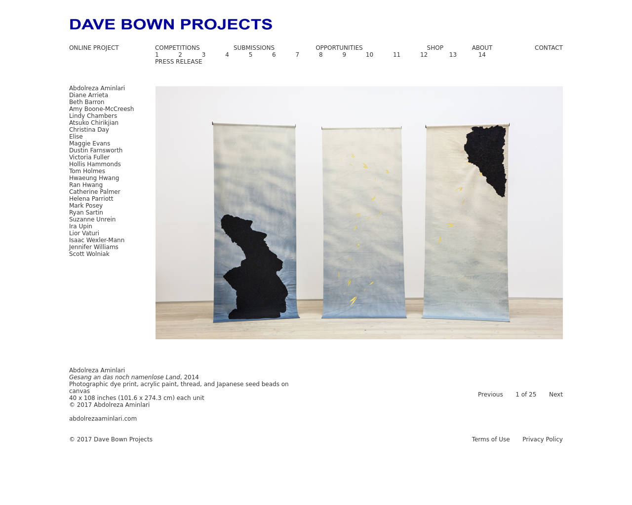 Dave-Bown-Projects-Advertising-Reviews-Pricing