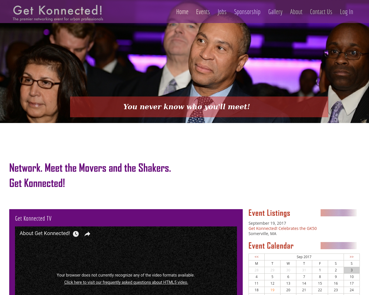 Get-Konnected!-Advertising-Reviews-Pricing