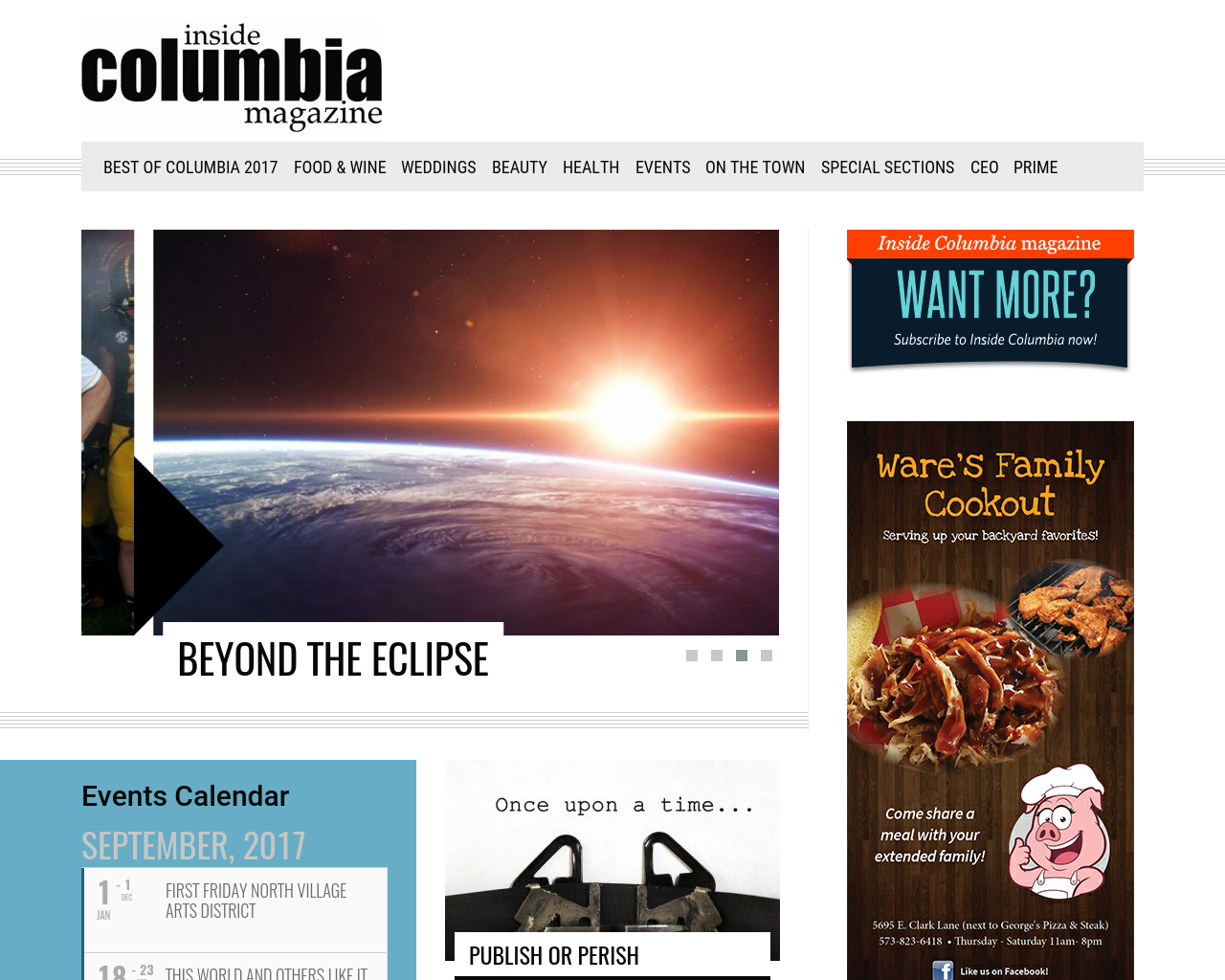 Inside-Columbia-Magazine-Advertising-Reviews-Pricing