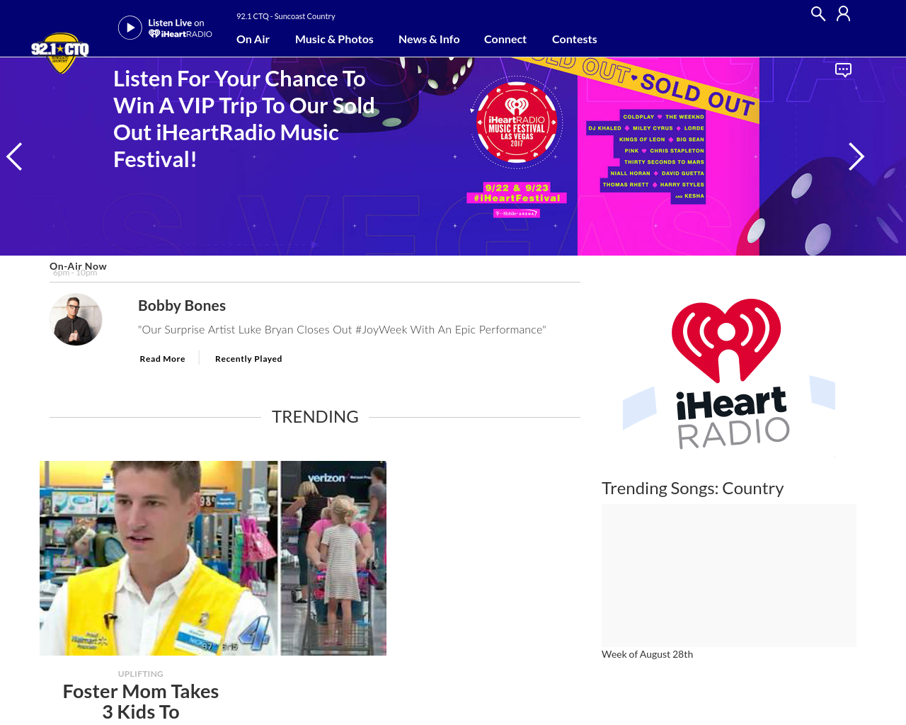 106.5-CTQ---Suncoast-Country-Advertising-Reviews-Pricing