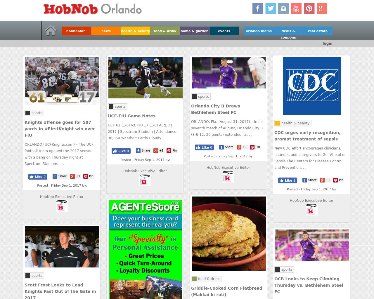 Hob-Nob-Advertising-Reviews-Pricing