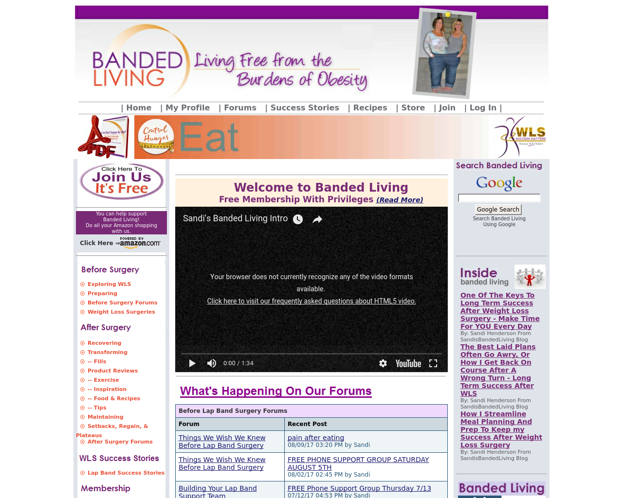 Banded-Living,-LLC-Advertising-Reviews-Pricing