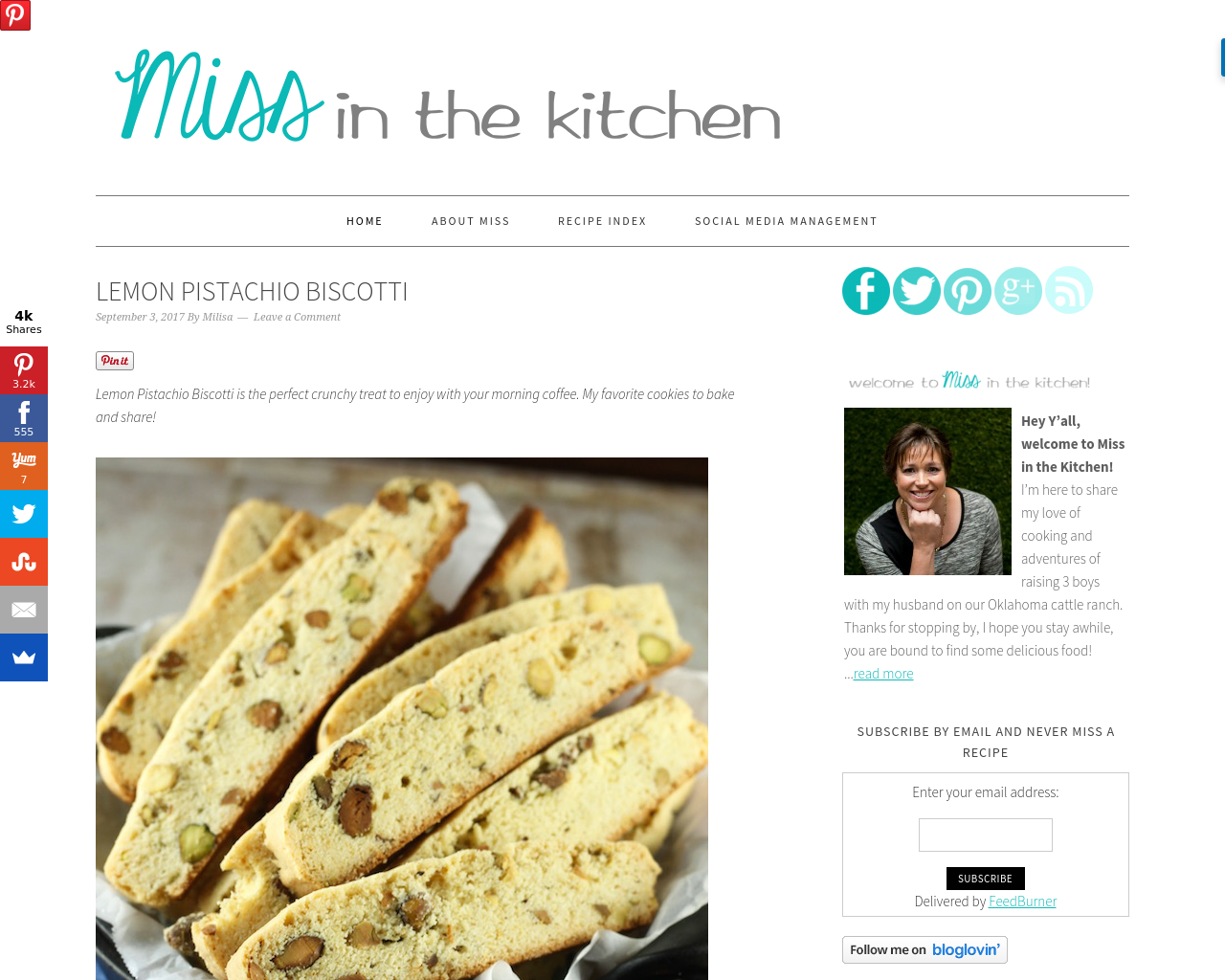 Miss-in-the-Kitchen-Advertising-Reviews-Pricing