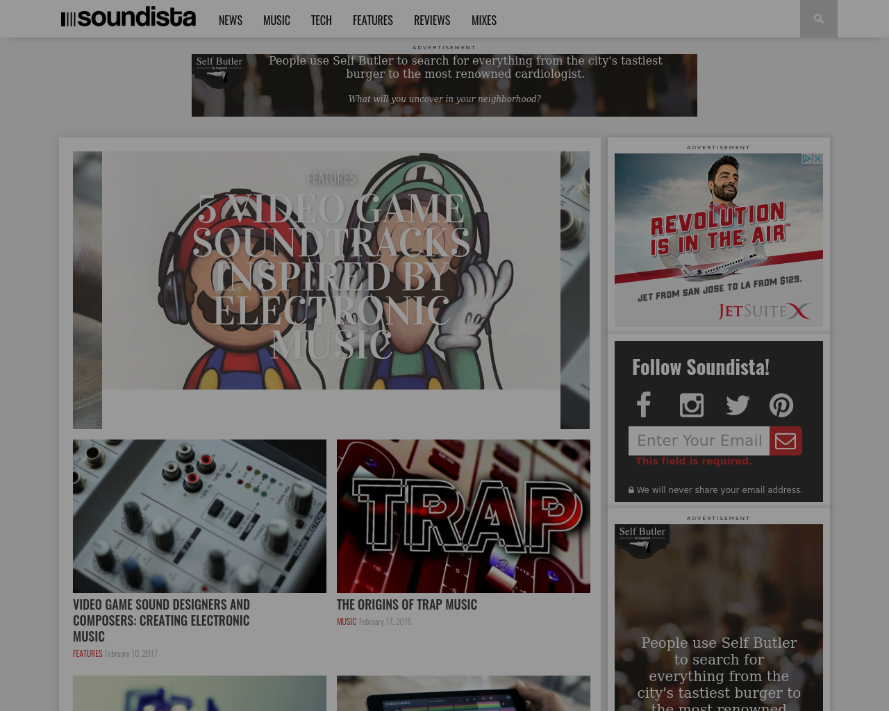 Soundista-Advertising-Reviews-Pricing