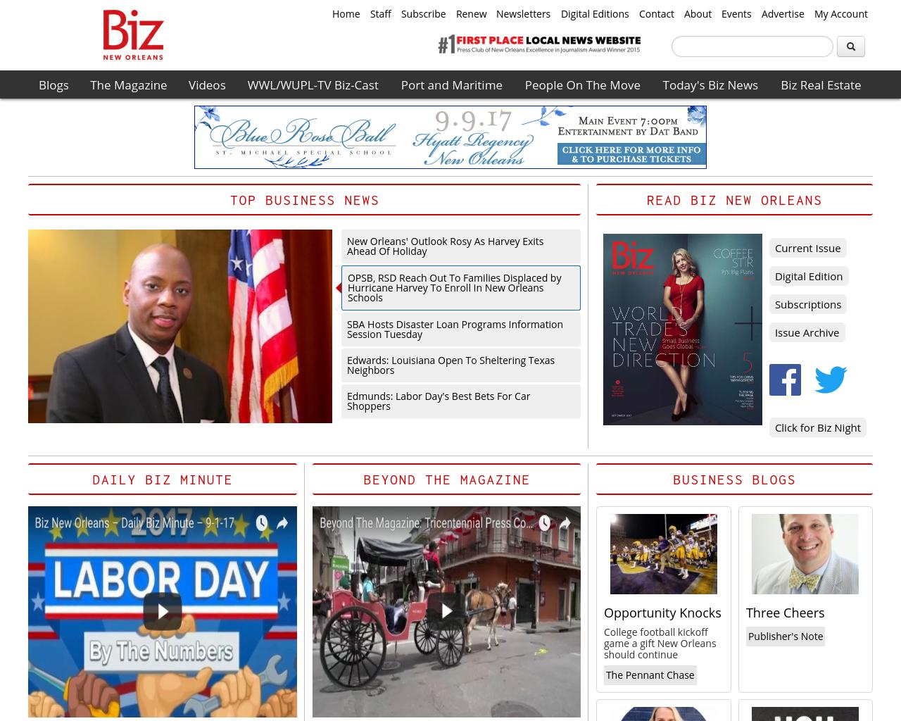Biz-New-Orleans-Magazine-Advertising-Reviews-Pricing