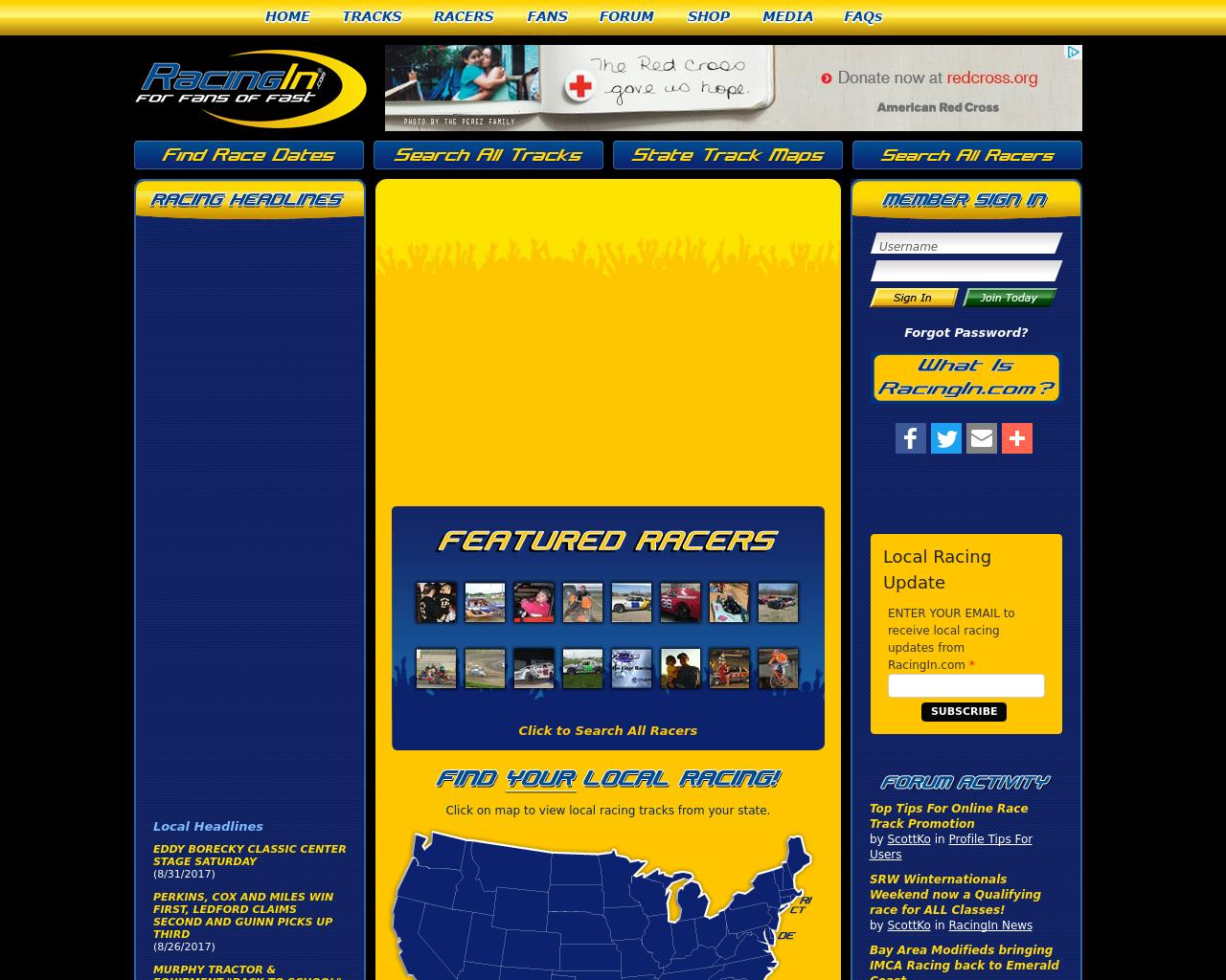 Racing-In-Advertising-Reviews-Pricing