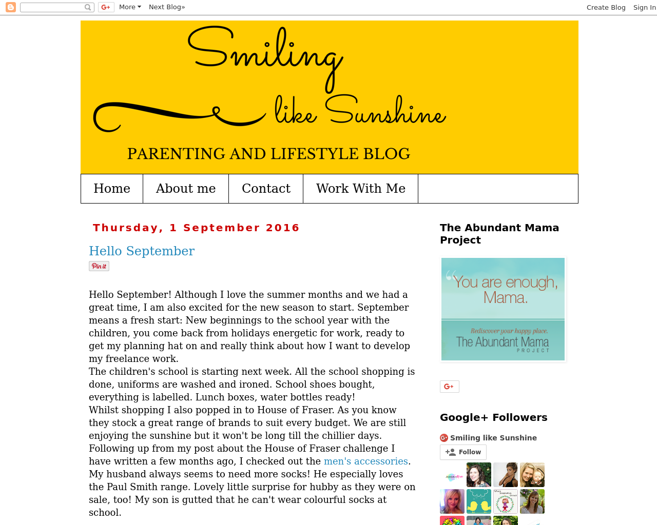 Smiling-like-Sunshine-Advertising-Reviews-Pricing