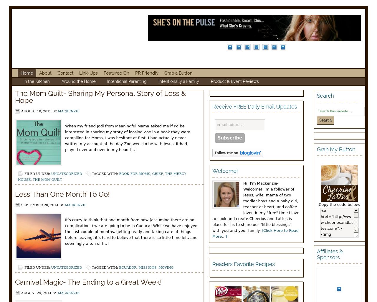 Cheerios-&-Lattes-Advertising-Reviews-Pricing