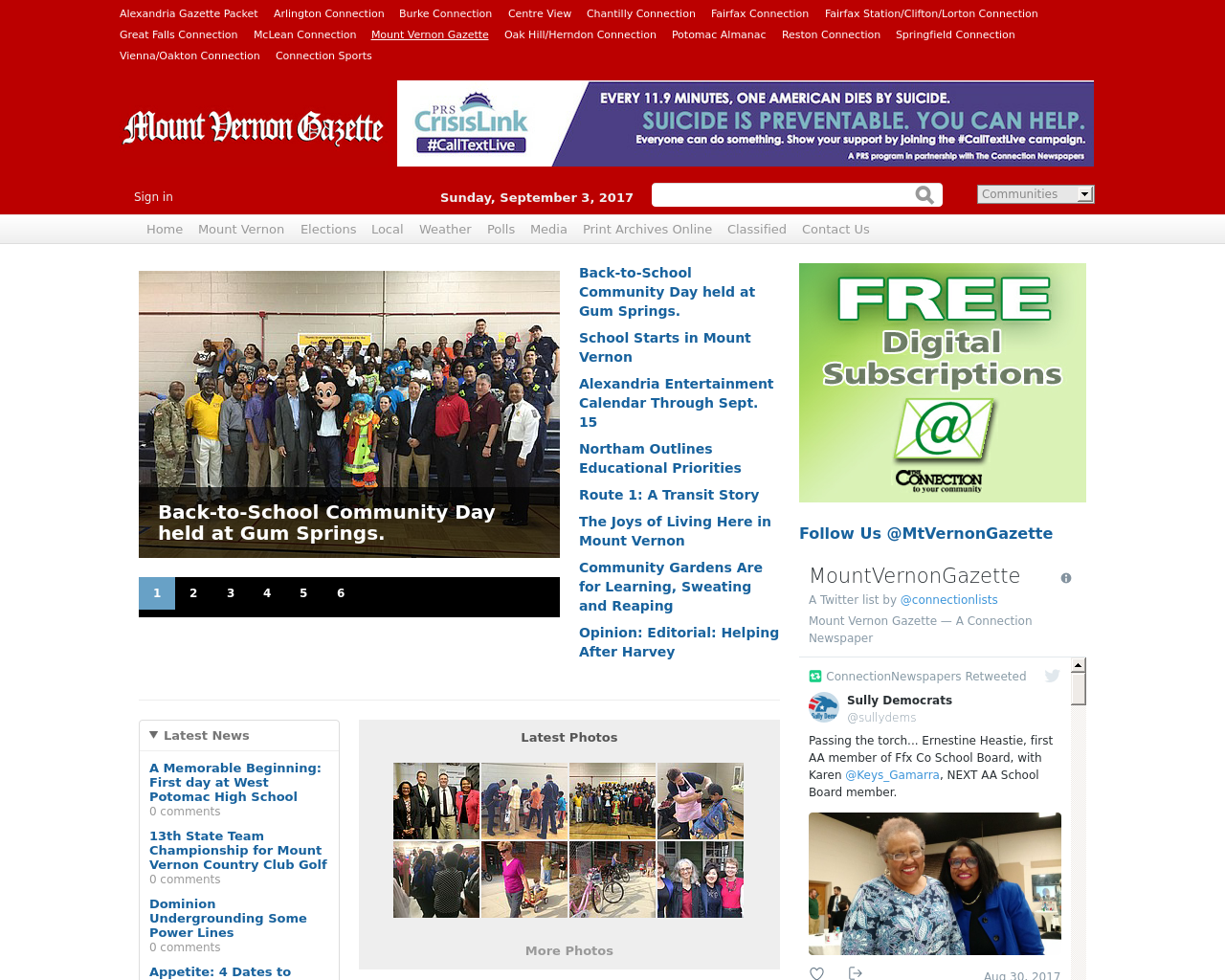 Mount-Vernon-Gazette-Advertising-Reviews-Pricing