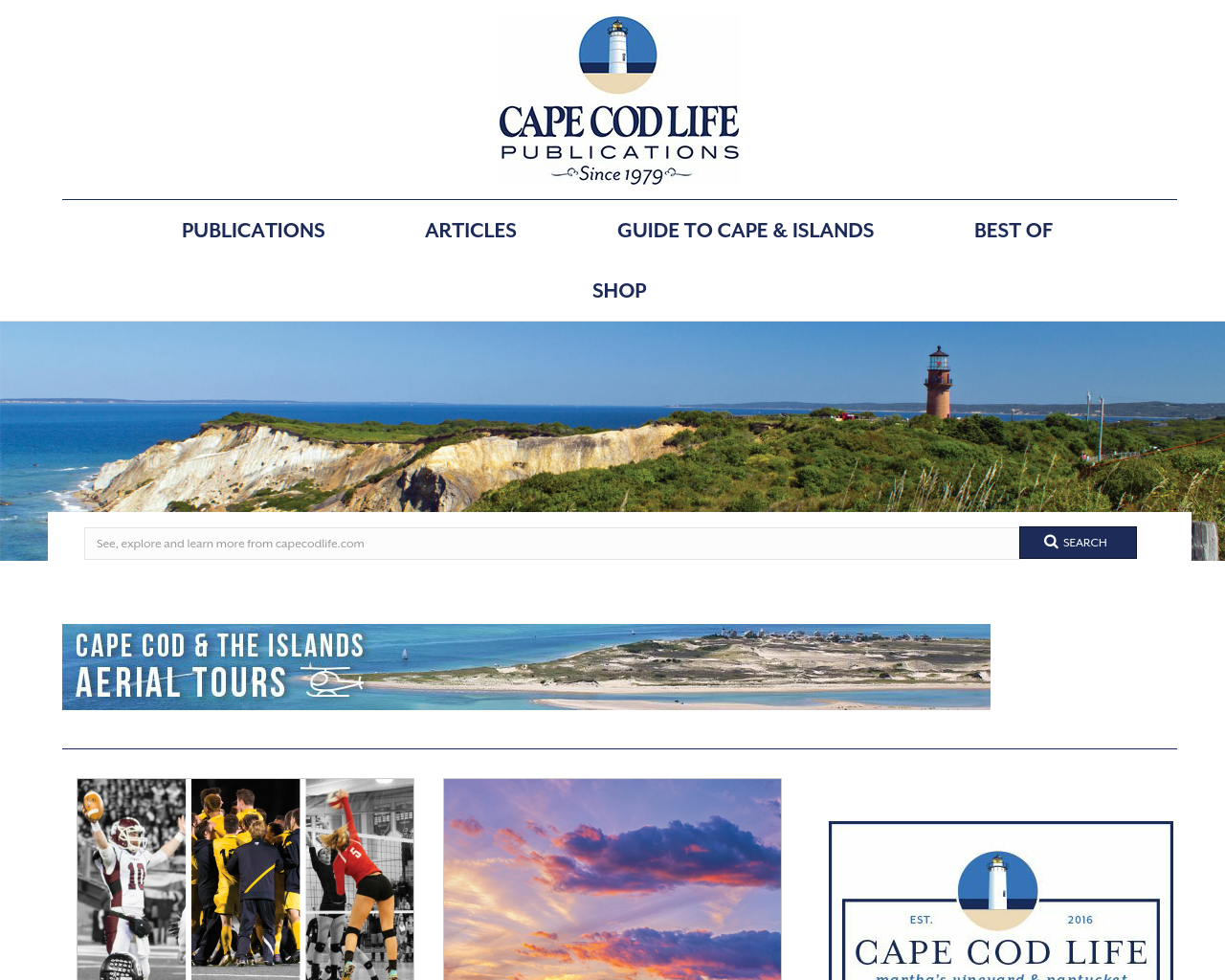 Cape-Cod-Life-Publications-Advertising-Reviews-Pricing