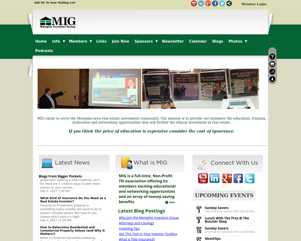 MIG-Advertising-Reviews-Pricing