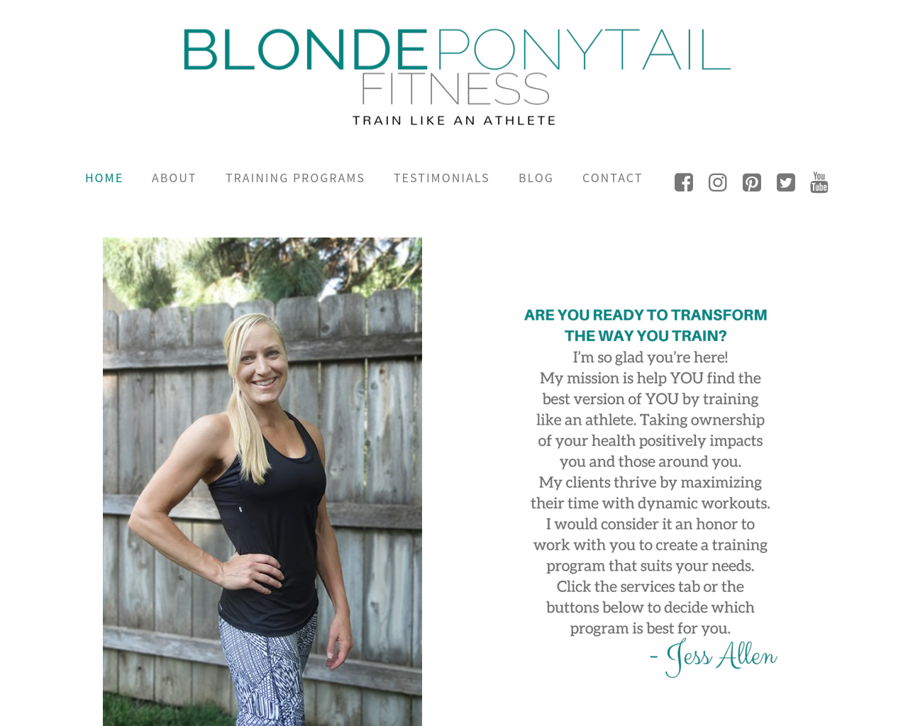 Blonde-Ponytail-Advertising-Reviews-Pricing