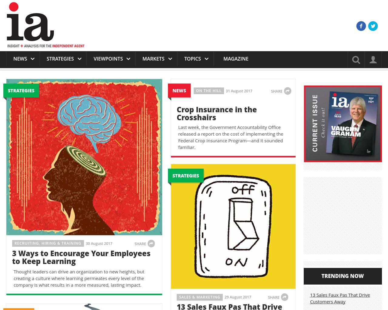 IA-Magazine-Advertising-Reviews-Pricing
