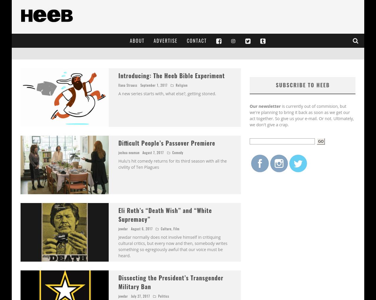 Heeb-Advertising-Reviews-Pricing