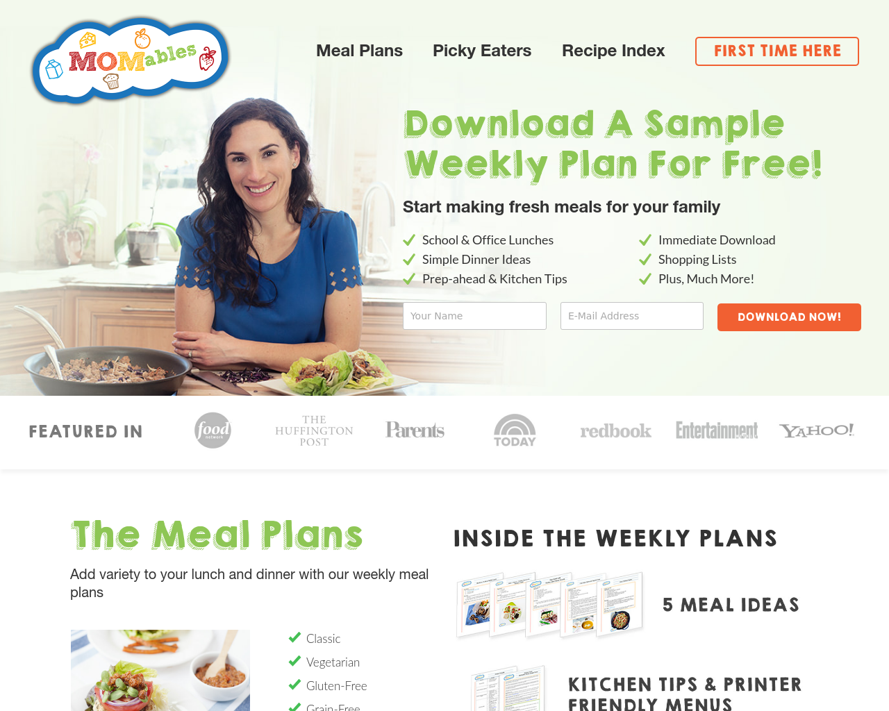 Momables-Advertising-Reviews-Pricing
