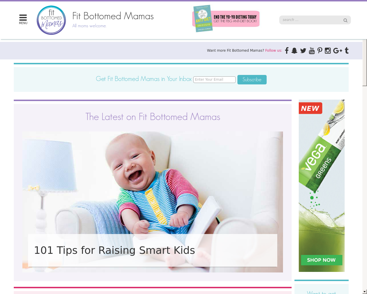 fit-BOTTOMED-mamas-Advertising-Reviews-Pricing