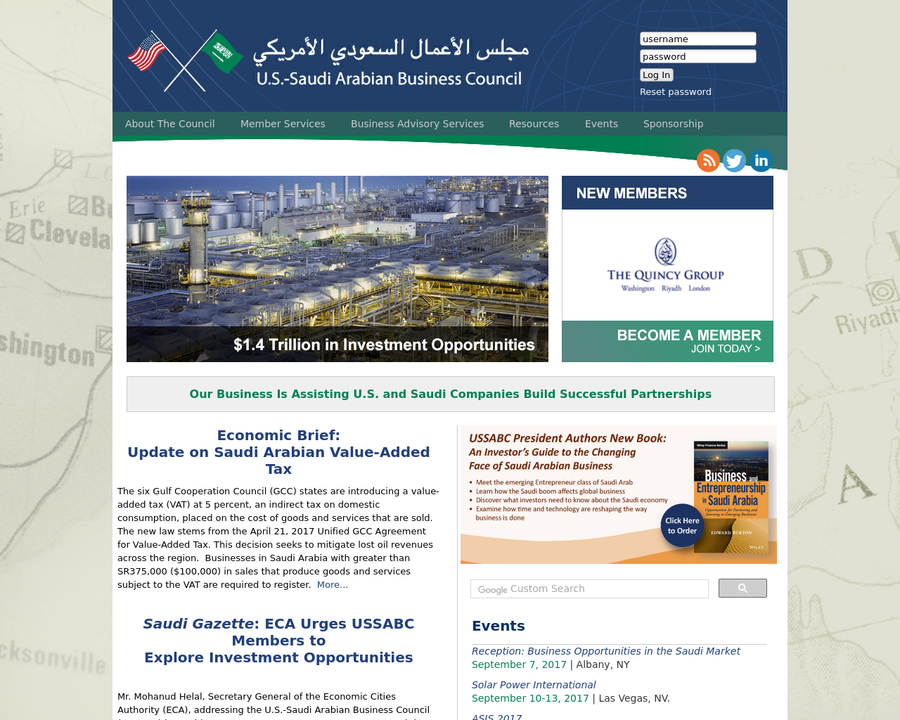 US-Saudi-Arabian-Business-Council-Advertising-Reviews-Pricing