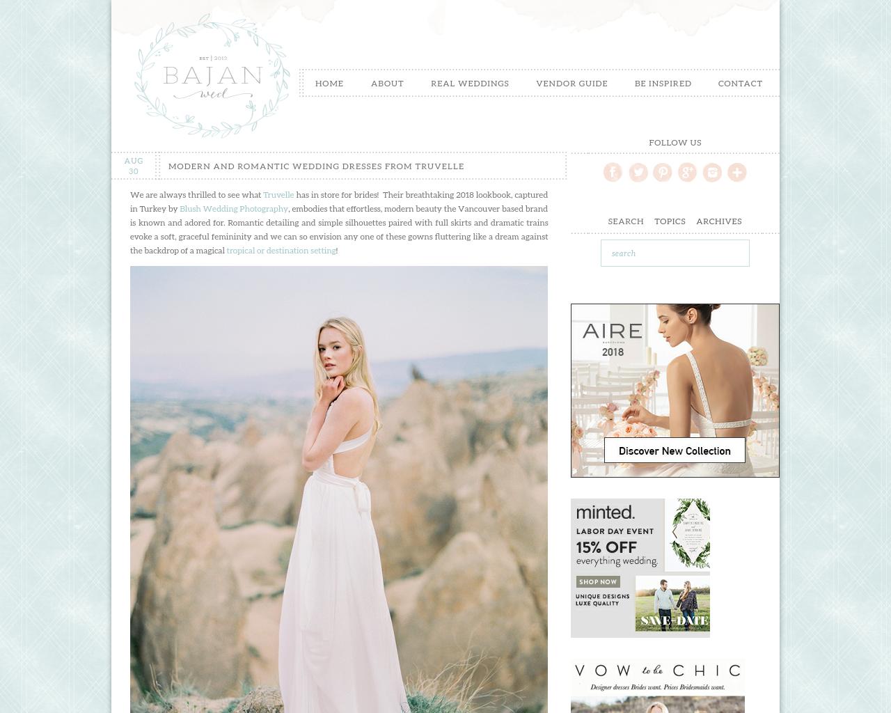 Bajan-Wed-Advertising-Reviews-Pricing