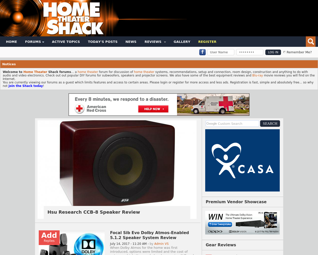 Home-Theater-Shack-Advertising-Reviews-Pricing