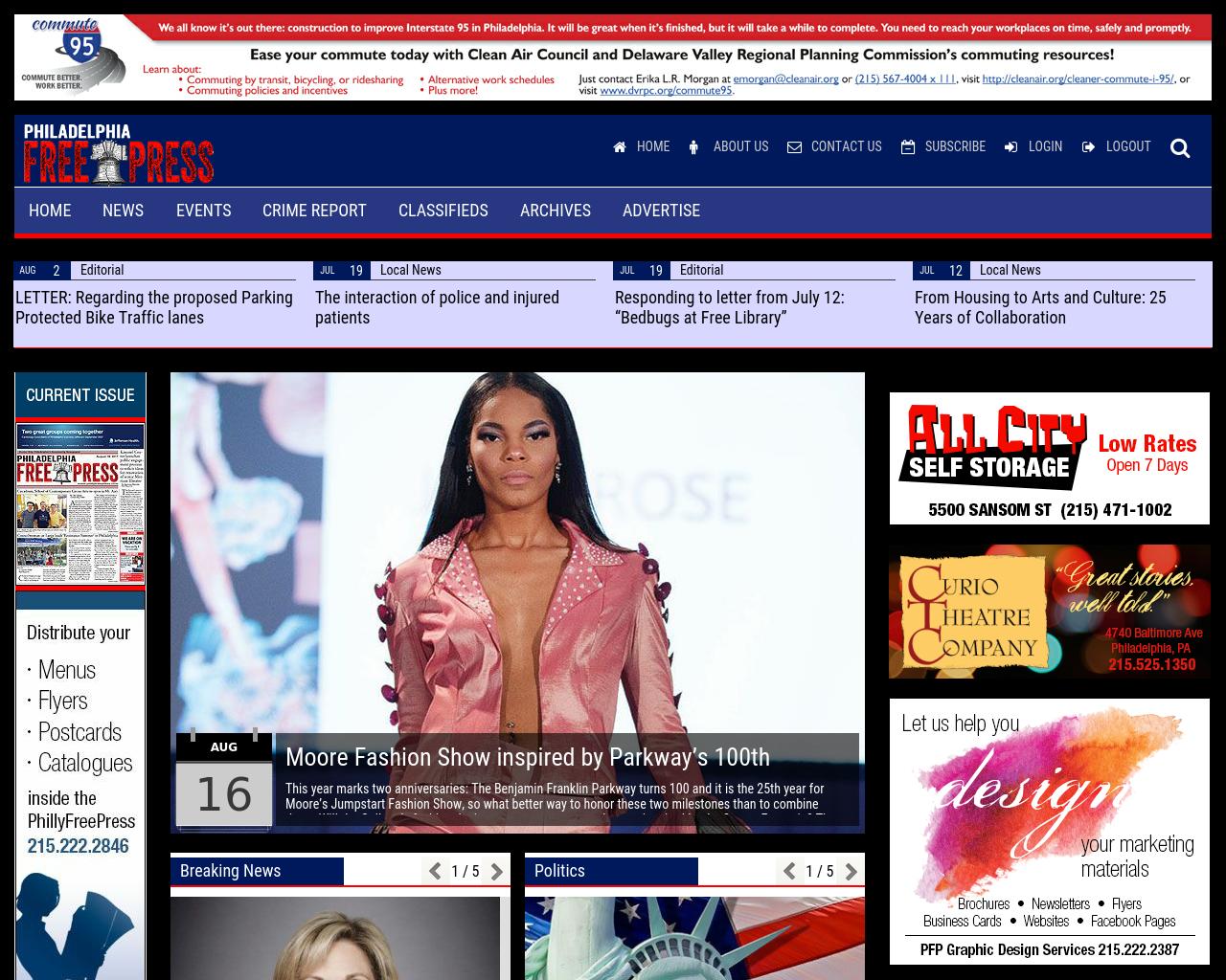 Weekly-Press-Advertising-Reviews-Pricing