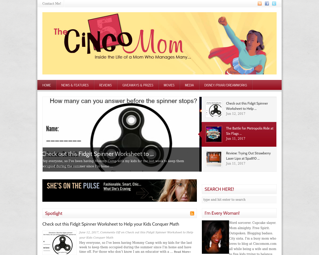 The-Cinco-Mom-Advertising-Reviews-Pricing