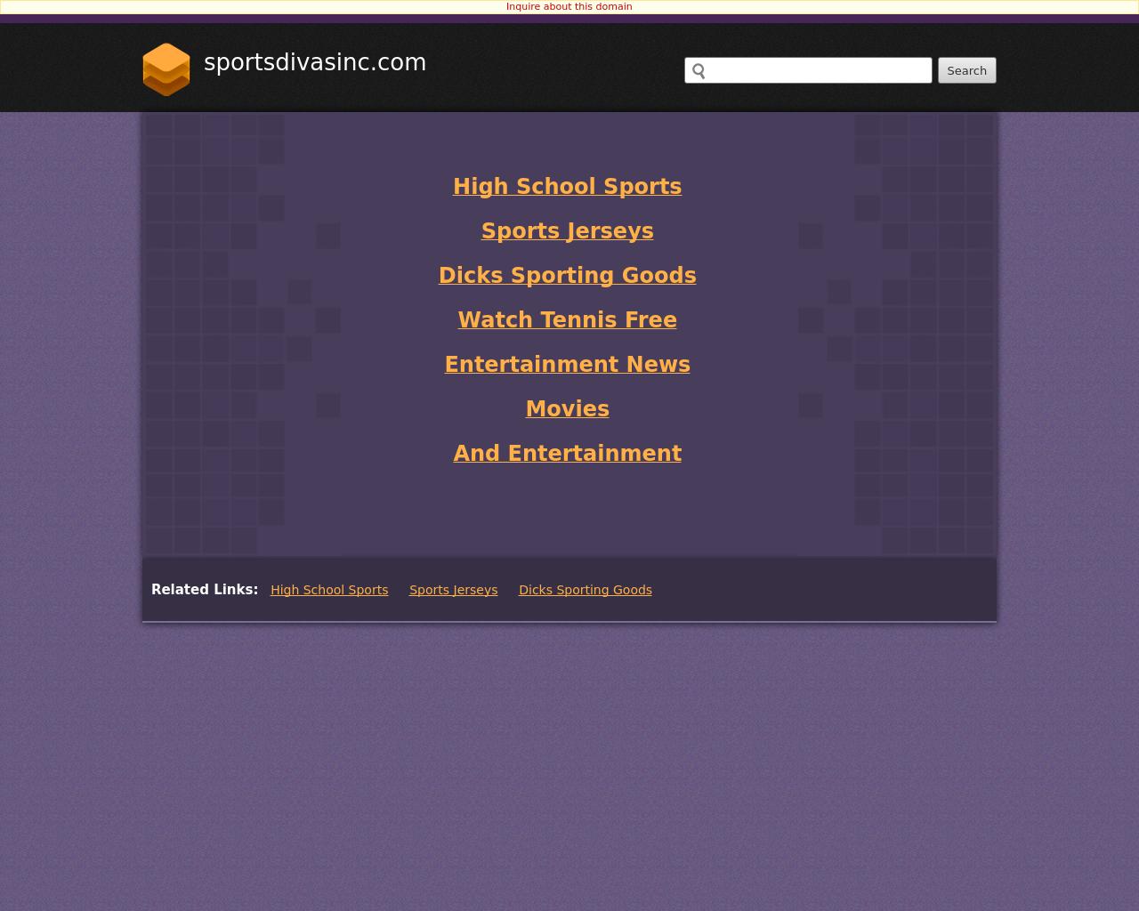 SportsDivas,-Inc.-Advertising-Reviews-Pricing
