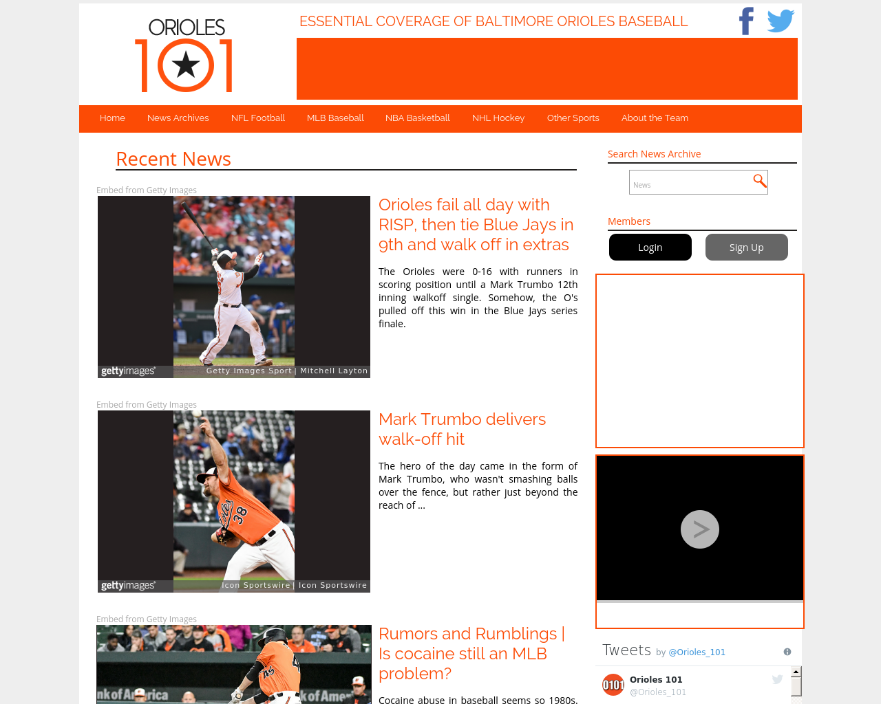 Orioles-101-Advertising-Reviews-Pricing