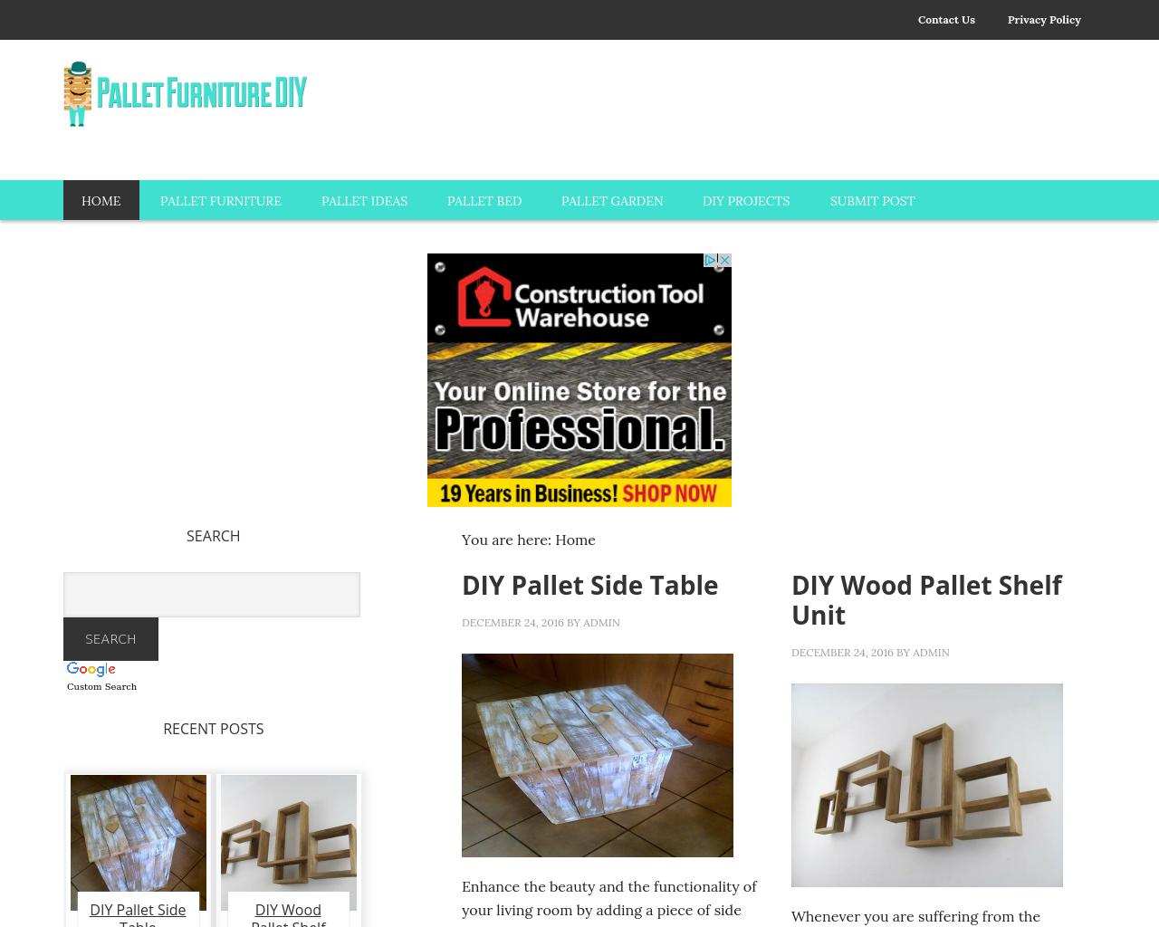 Pallet-Furniture-DIY-Advertising-Reviews-Pricing