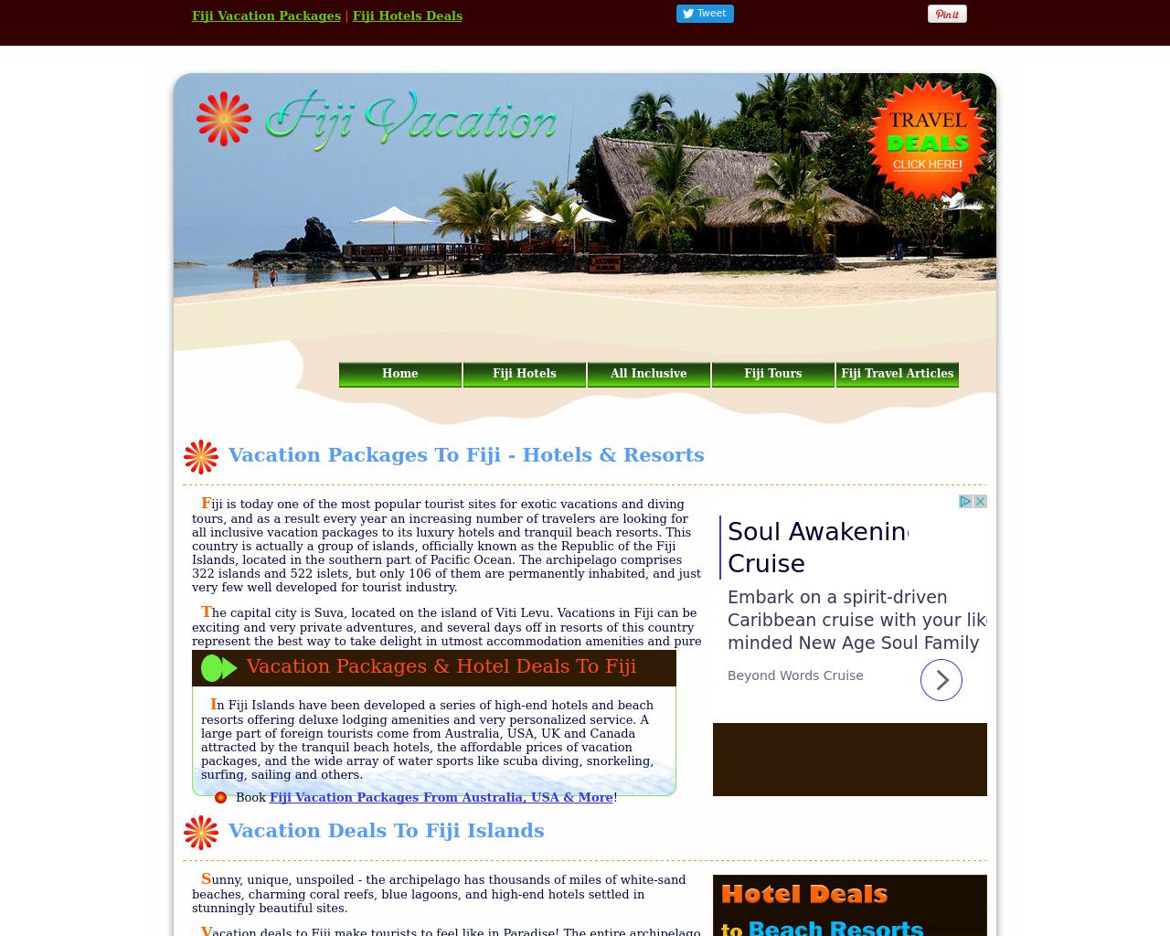 Fiji-Vacation-Advertising-Reviews-Pricing