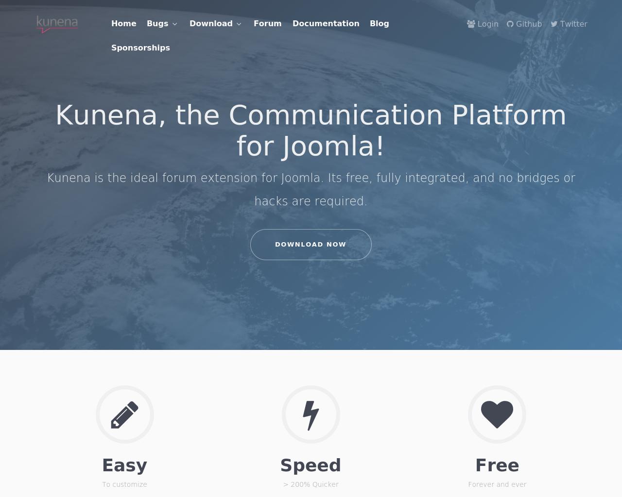 Kunena-Forum-Advertising-Reviews-Pricing