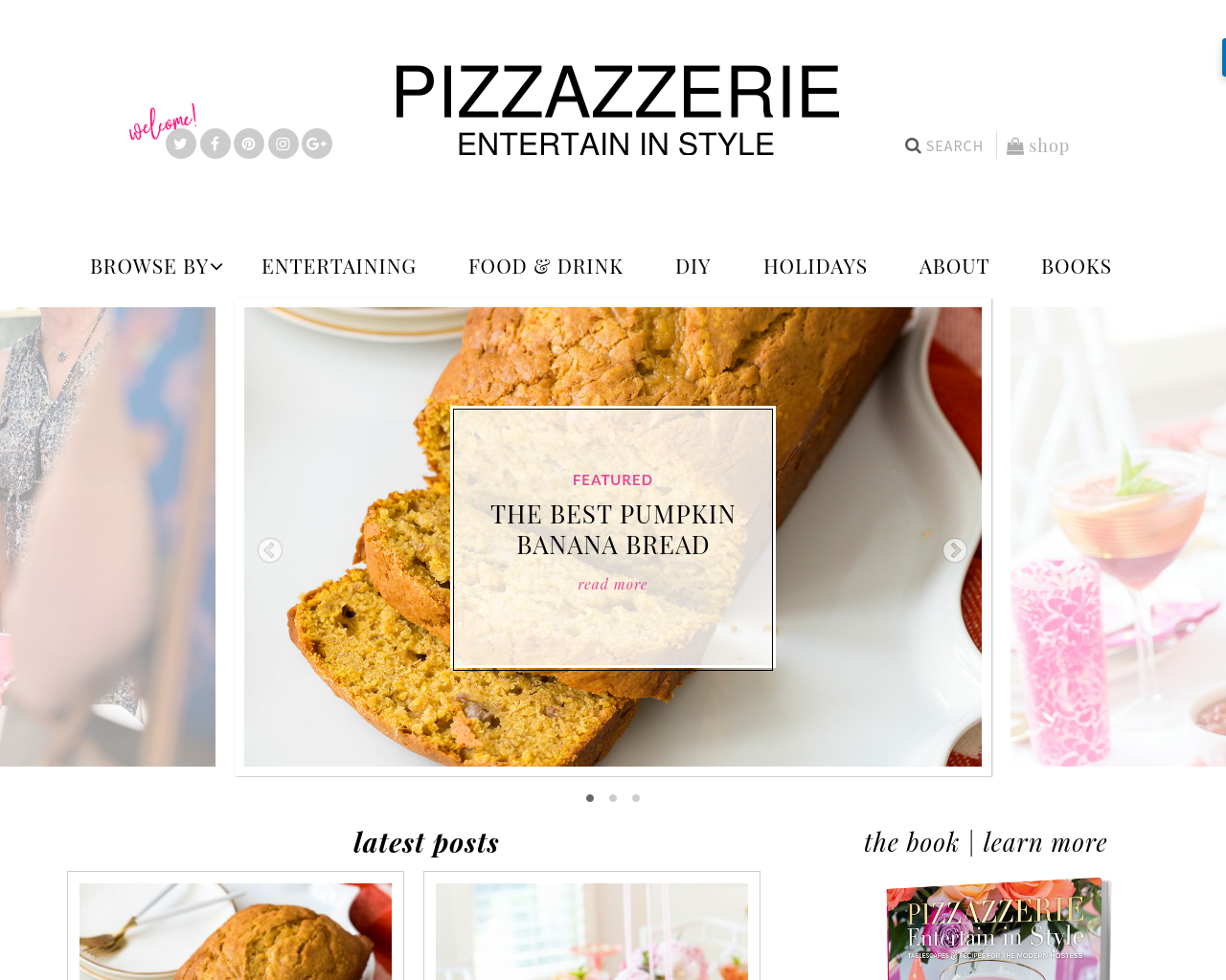 Pizzazzerie-Advertising-Reviews-Pricing