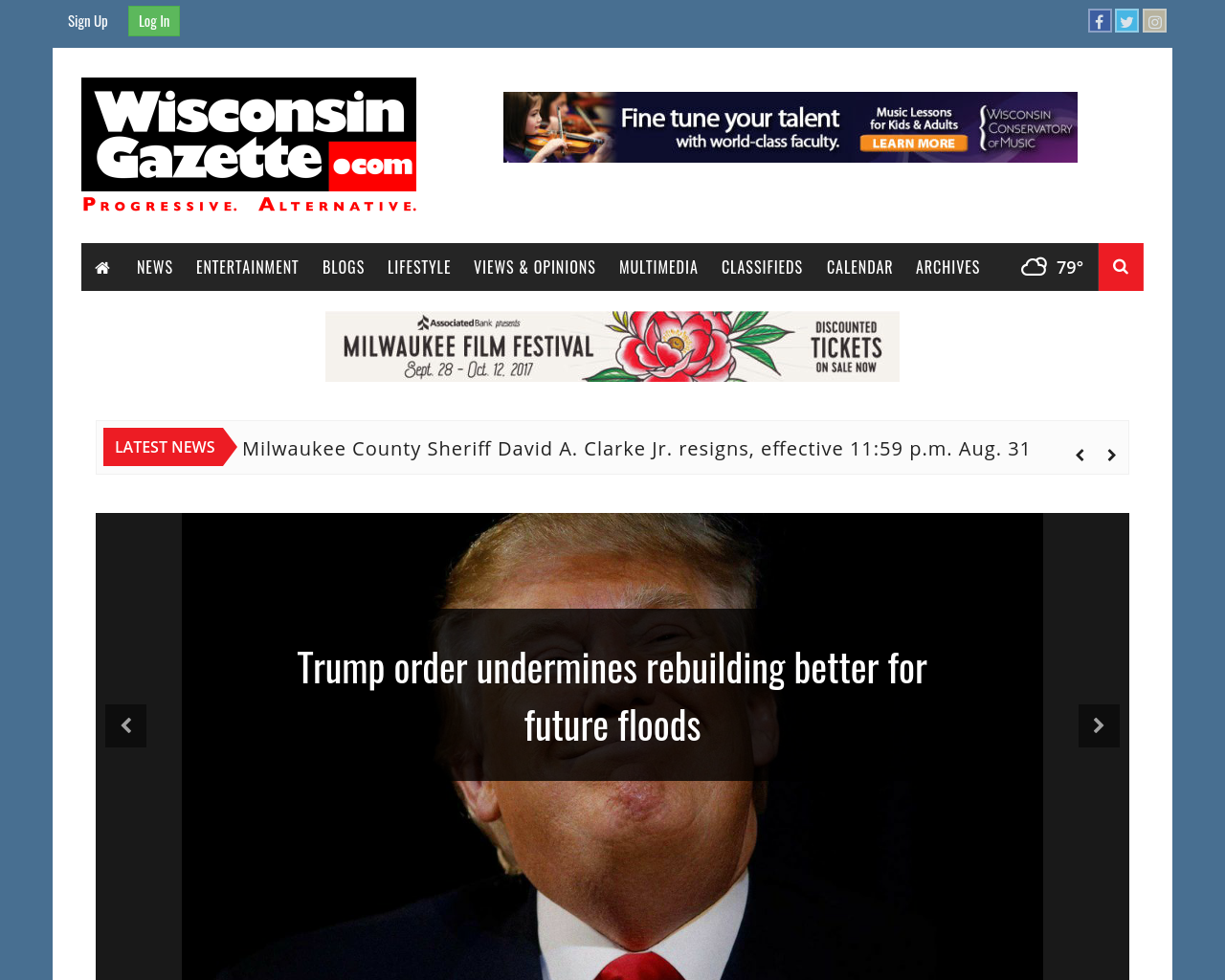Wisconsin-Gazzete-Advertising-Reviews-Pricing